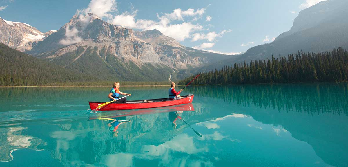 Canoe-524902883