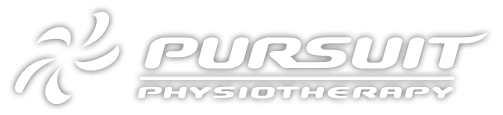 Pursuit Physio