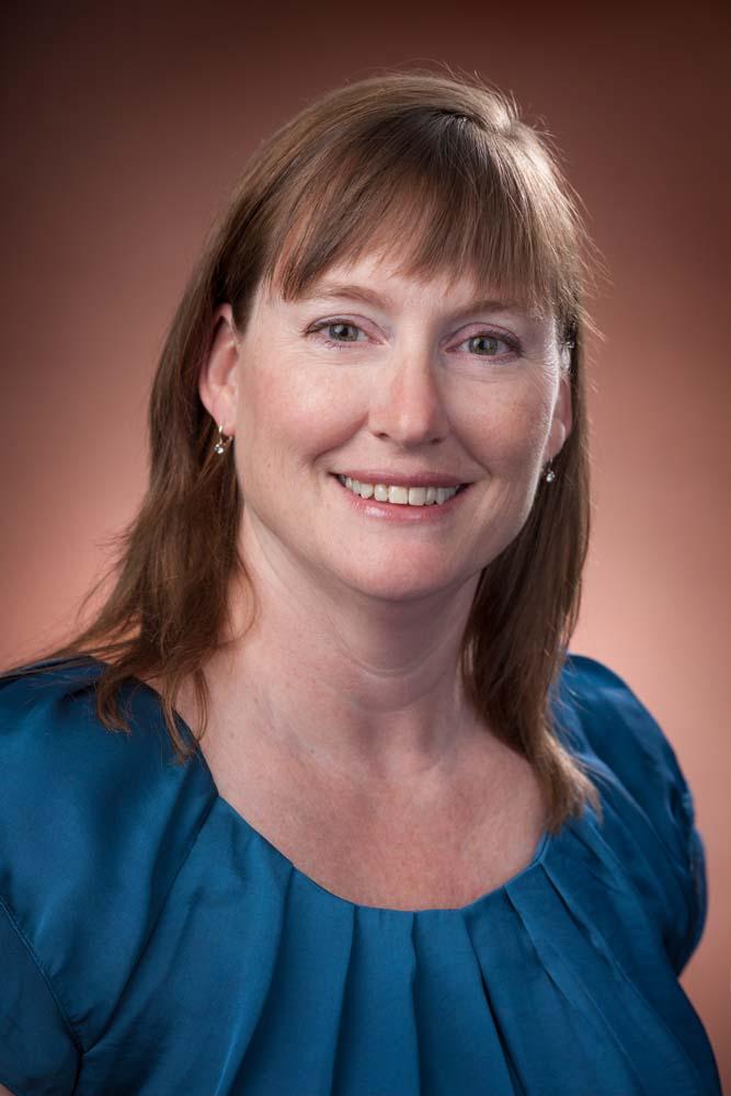 Leanne Schlachter